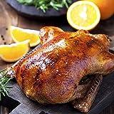 ベビーターキー(小さなサイズの七面鳥)約1.8kg /4ポンド フランス産(ギフト対応)【販売元:The Meat Guy(ザ・ミートガイ)】