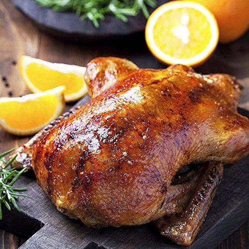 ベビーターキー(小さなサイズの七面鳥)約1.9kg /冷凍・生/ 4ポンド フランス産(ギフト対応)(直輸入品)【販売元:The Meat Guy(ザ・ミートガイ)】