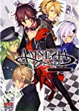 AMNESIA LATER コミックアンソロジー (DNAメディアコミックス)