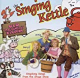 The Singing Kettle Old MacDonald's Farm