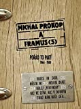 Michal Prokop & Framus Five 1968 - 1989 (6CD)
