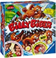 Ravensburger 22246 - Kinderspiel Billy Biber""