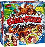 Ravensburger 22246 - Billy Biber '13