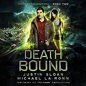 Death Bound   Justin Sloan, Michael La Ronn
