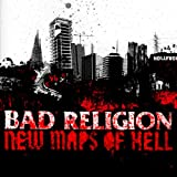 New Maps of Hell ~ Bad Religion