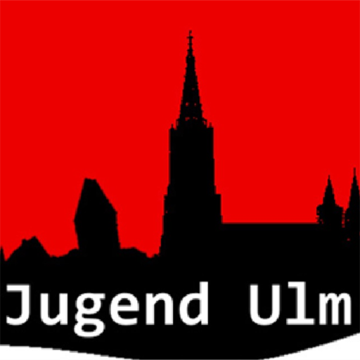 ig-bce-jugend-ulm