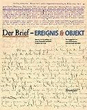 Image de Der Brief - Ereignis & Objekt