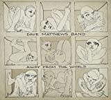 Dave Matthews Band Away From The World (Deluxe Edition)