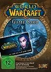 World of Warcraft: GameCard (60 Tage...