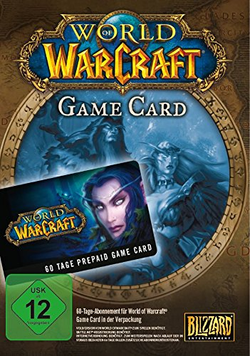 world-of-warcraft-gamecard-60-tage-pre-paid-pc-code-battlenet