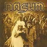 Inhale/Exhale by Nasum (1998-05-26)