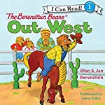 The Berenstain Bears Out West | Jan Berenstain