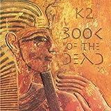 Book of the Dead by Umbrello Records