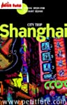 Shangha� City Trip 2012