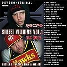 Street Villains Vol. 1 [Explicit]