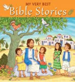 Christina Goodings My Very Best Bible Stories