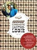 echange, troc Audiard cinéaste, l'anthologie