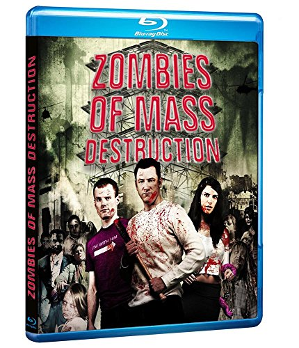 zombies-of-mass-destruction-francia-blu-ray