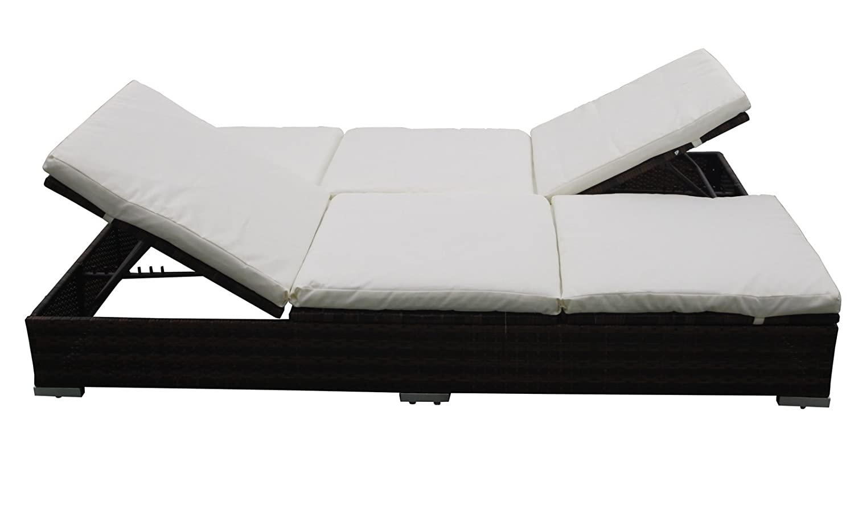 august 2014 sonnenliege polyrattan. Black Bedroom Furniture Sets. Home Design Ideas
