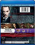 Image de Dracula: Season 1 [Blu-ray]