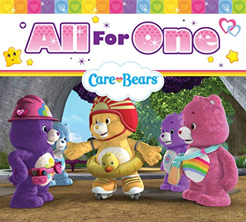 care-bears-all-for-one-welcome-to-care-a-lot