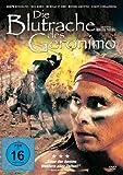 Die Blutrache des Geronimo [Import allemand]