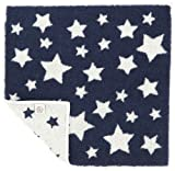(ビューティ&ユース ユナイテッドアローズ) BEAUTY&YOUTH UNITED ARROWS BF STAR TOWEL 18456990626 77 Royal FREE