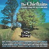 Further Down The Old Plank Road The Chieftains