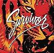 Ultimate Survivor