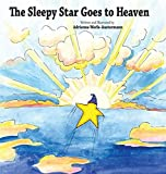 The Sleepy Star Goes to Heaven