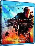 Shooter: El tirador [Blu-ray]