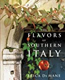 img - for The Flavors of Southern Italy book / textbook / text book