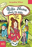 "Afficher ""Millie Plume n° 03<br /> Millie Plume choisit son destin"""