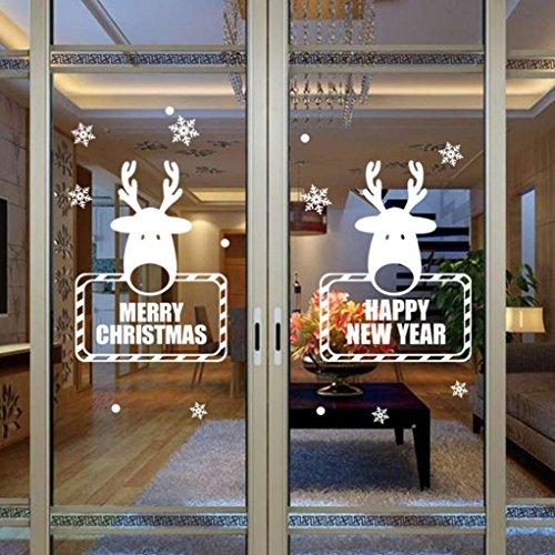 overdose-christmas-noel-autocollant-mur-de-flocon-de-neige-decoration-de-blanc58x38cm