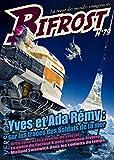 Bifrost n� 79: Dossier Yves & Ada R�my