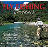 fly fishing dreams 2009 wall calendar 12quot  x 12quot   currently unavailable