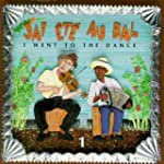 V1 Cajun And Zydeco Music Of