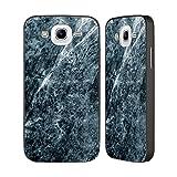Officiel-Nicklas-Gustafsson-Marbre-Sombre-Textures-Noir-tui-Coque-Aluminium-Bumper-Slider-pour-Samsung-Galaxy-Mega-58-I9150