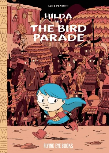 hilda-and-the-bird-parade