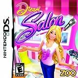 echange, troc Nintendo DS DREAM SALON [import américain]