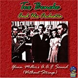 echange, troc Tex Beneke & His Orchestra - Glenn Miller's Aaf Sound Without Strings