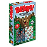 Bears Dice Game 2nd Edition
