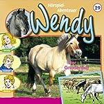 Der Gnadenhof (Wendy 29)   Nelly Sand