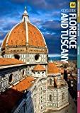 AA Publishing Florence and Tuscany (AA Key Guides)
