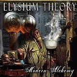 Modern Alchemy