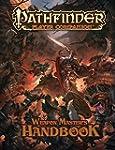 Pathfinder Player Companion: Weapon M...