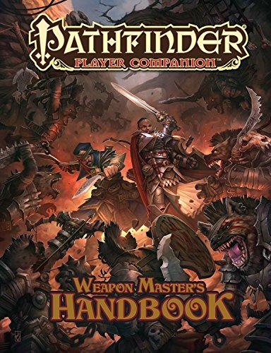 pathfinder-player-companion-weapon-masters-handbook