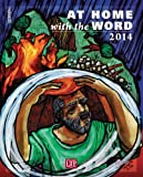At Home with the Word 2014