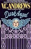 DARK ANGEL (0006174183) by V.C. Andrews