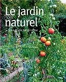 """Afficher """"Le jardin naturel"""""""